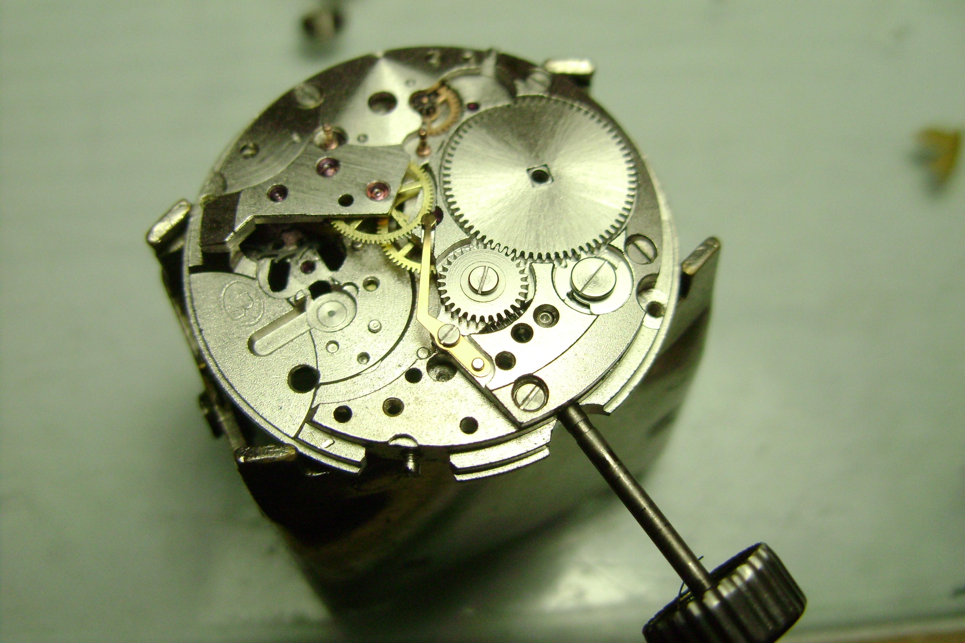 Стоимость наручные ремонта ремонт часы спб заложить часы