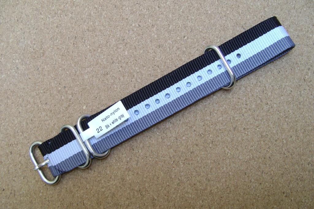 DSC07025