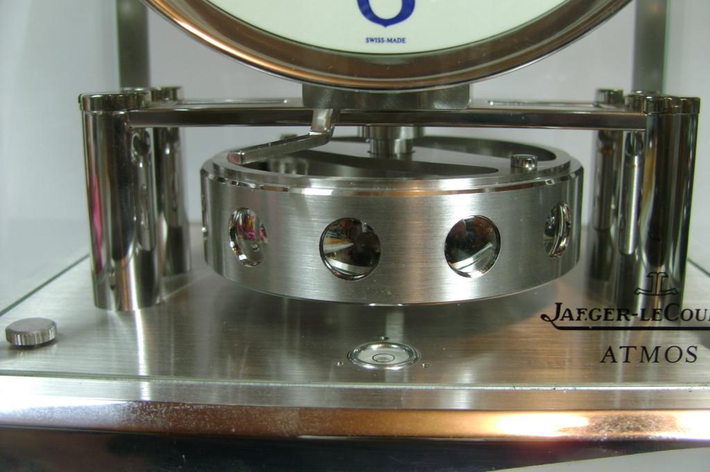 DSC09756jagerleculture