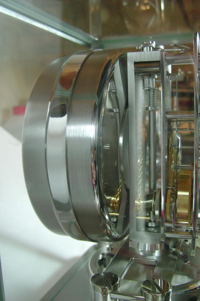 DSC09757jagerleculture