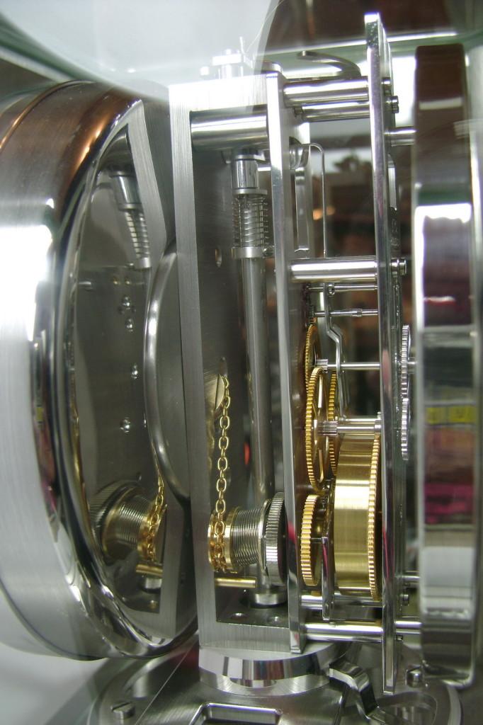 DSC09758jagerleculture