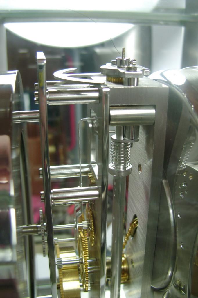 DSC09760jagerleculture