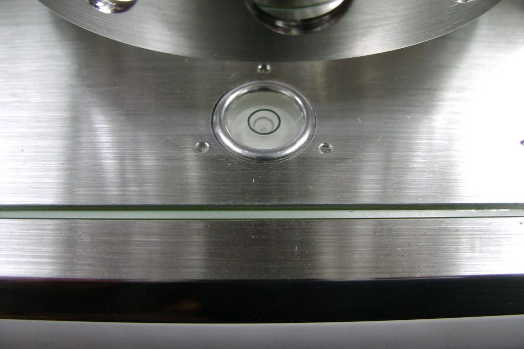 DSC09762jagerleculture