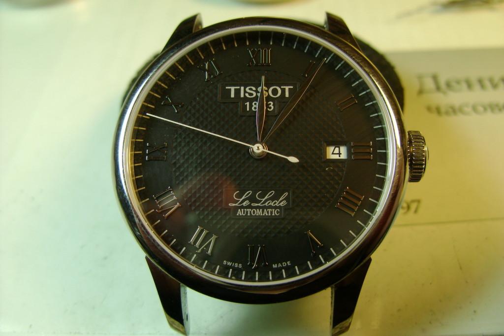 DSC09778_tissot