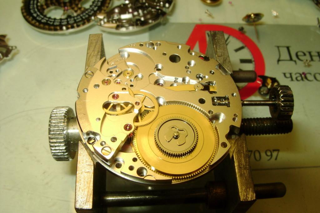 DSC00004BreitlingB01