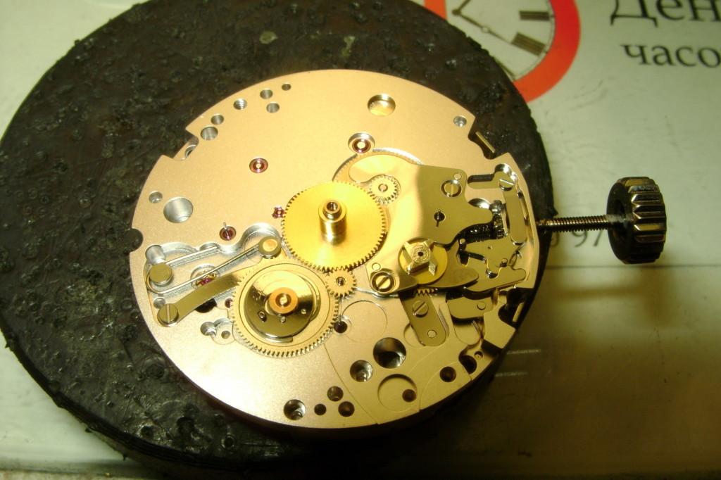DSC00012BreitlingB01
