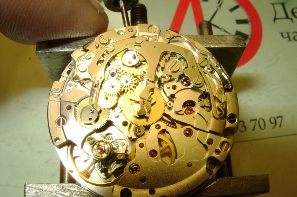 DSC00015BreitlingB01