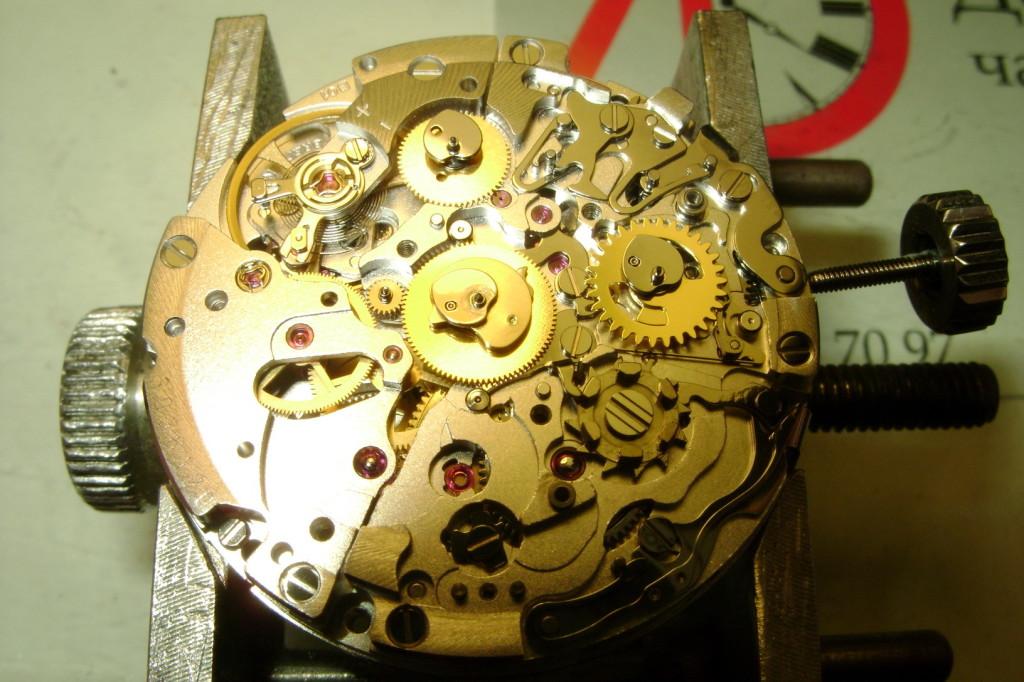 DSC00016BreitlingB01
