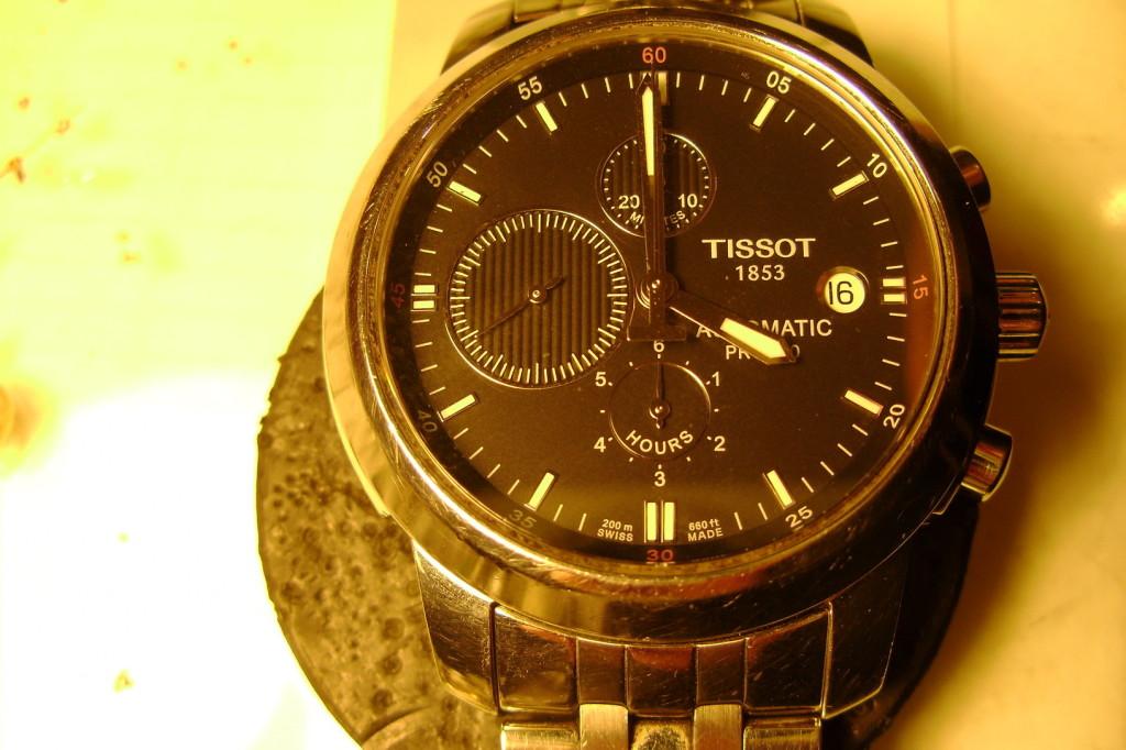 DSC00017_tissotprc200