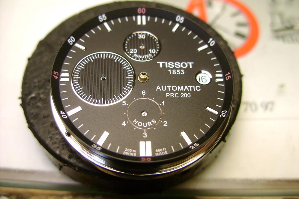 DSC00019_tissotprc200