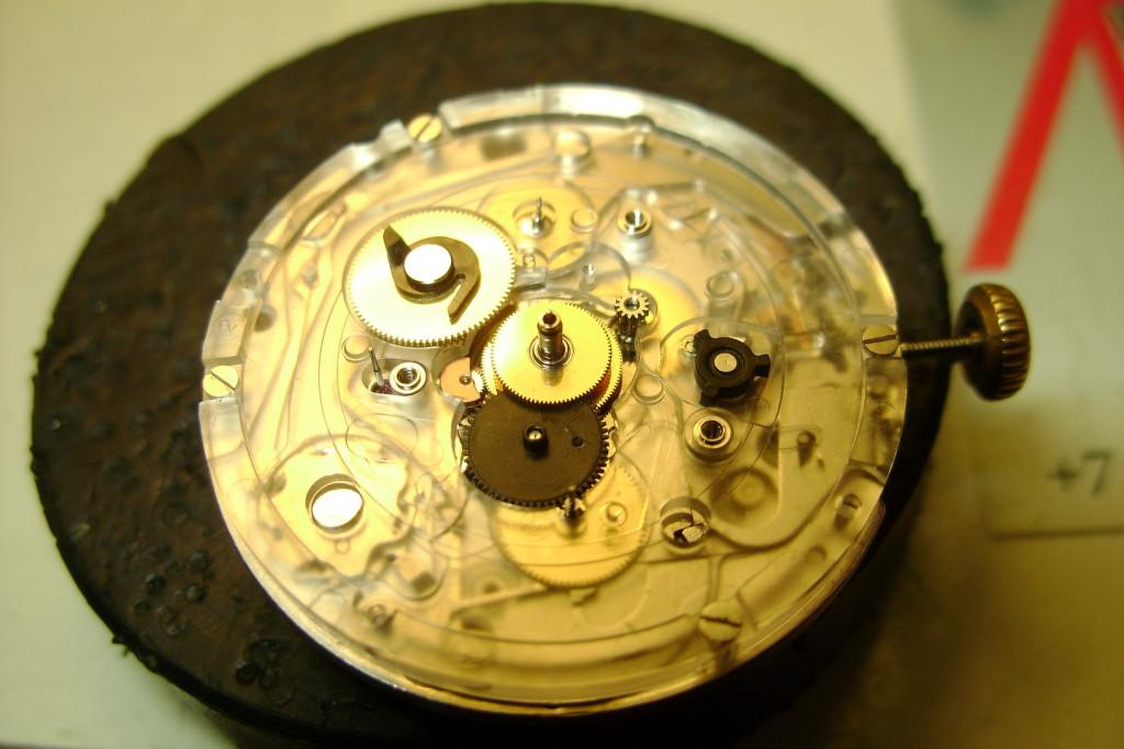 DSC00031_tissotprc200