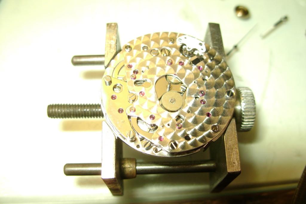 DSC00090_RW